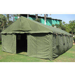 Army Medical Tents  sc 1 st  India Business Directory - IndiaMART & Army Tent - Army Ka Tambu Manufacturers u0026 Suppliers in India