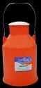 15 Litre Milk Can
