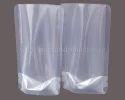 Transparent Vacuum Bags
