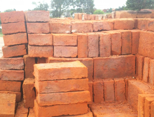 red bricks at rs 3 number red brick id 19316936512
