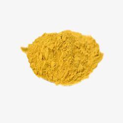 Melisha Extract