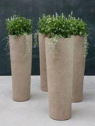 FRG Planters