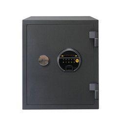 Digital Safe - YFF/420/FG2 Digital Biometric Fir Safe Wholesale