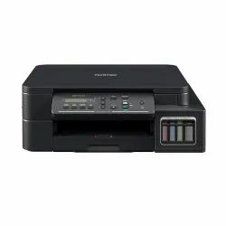 BROTHER PRINTER  T510
