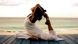 Hatha Yoga Classes And Anusara Yoga Classes School College Coaching Tuition Hobby Classes Jaipur Yoga Classes Jaipur