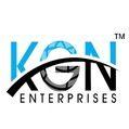 KGN Enterprises