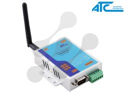 ATC-3200 Zigbee To RS-232/RS-485/RS-422 Converter