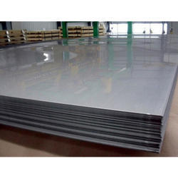 310H Stainless Steel Sheets