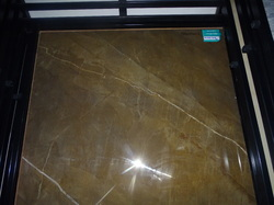 4x4 Marble Finish Tiles