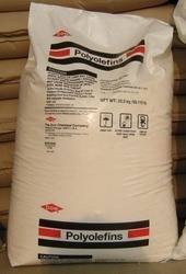 1220P 2 MFI Dow Cefor LLDPE  Granules