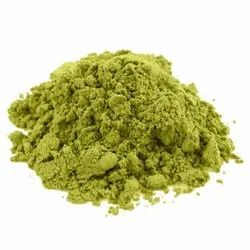 High Quality Herbal Henna Powder Only For Export