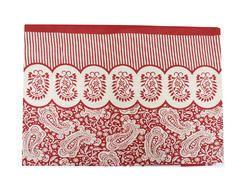 Bed Sheet Jaipuri Printed Bed Sheet