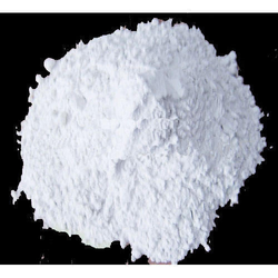 2-Fluorophenylacetic Acid