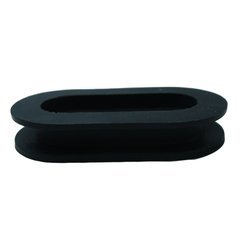Industrial Rubber Parts
