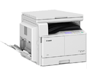 Canon Photocopy Machine 2006 N