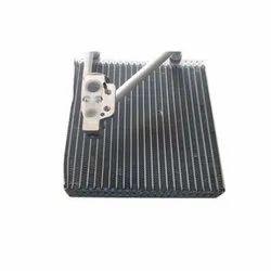 Skoda Laura Car AC Cooling Coil
