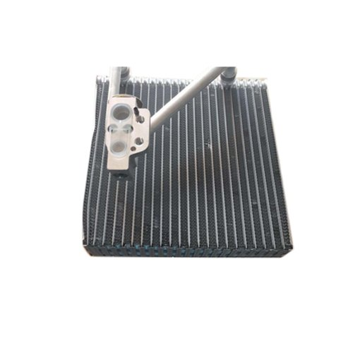 Skoda Laura Car Ac Cooling Coil