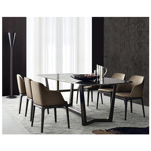Incredible Dining Table Living Room Furniture Tables Manufacturer Pdpeps Interior Chair Design Pdpepsorg