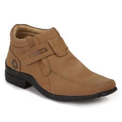 Mid Ankle Casual Shoes