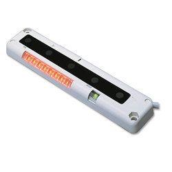 Sunx Area Sensor