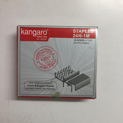 Kangaro Stapler Pin 24/6