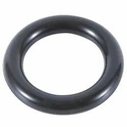 Neoprene Rubber O Ring