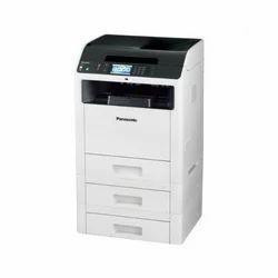 Panasonic Photocopy Machine - Buy and Check Prices Online