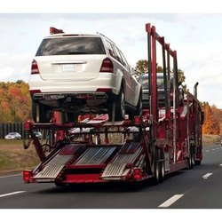 Onsite Car/Bike Vehicles Transportation Services