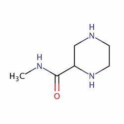 N Methylpiperazine