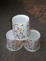 Shree Ji Paper Cup Manufacturing - Manufacturer of