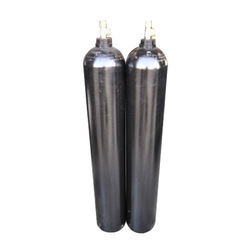 Xenon Gas