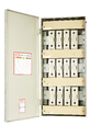 Fuse Distribution Box