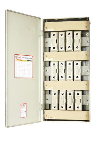 sethco fuse distribution box