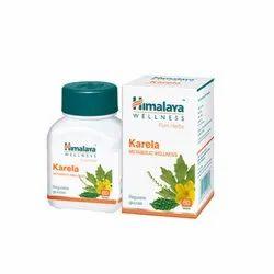 Karela Wellness