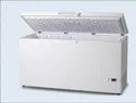 VT407 Vestfrost Low Temperature Freezers
