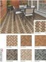 Outdoor Decor Floor Tile