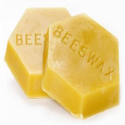Yellow Beeswax