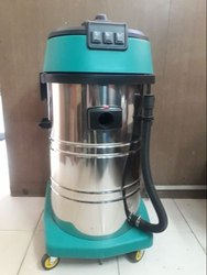 Vacuum Cleaning Machine