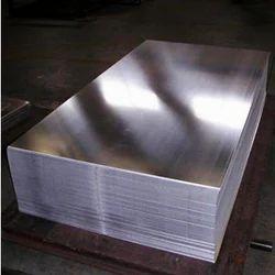 S355J2 N Steel Sheets