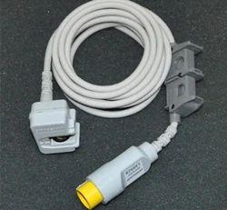 ETCO2 Sensor GE B20 AND B30