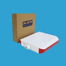 Plasto Wall Hung Cistern Tank