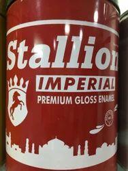 Stallion Enamel Paints, 20 ltr