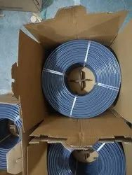 Cat 5E 4 Pair LDPE Cable
