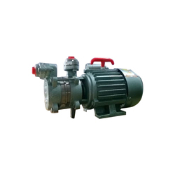 Single Phase Water Motor Pump