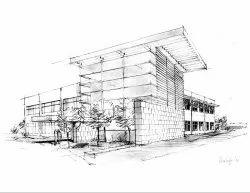 Building Rehabilitation Contractor
