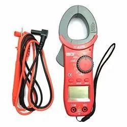 Meco 27 Auto Digital Clamp Meter
