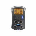 GMI PS500 Portable Gas Detector