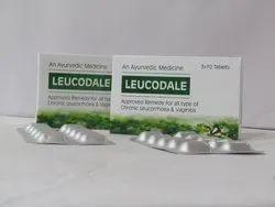 Leucodale Tablets
