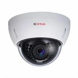 2 MP CP Plus IP Dome Camera, Lens Size: 3.6mm