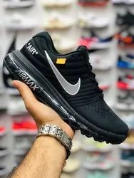super popular d46bb b1adc Nike Airmax 2017